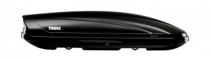 Thule Motion 800 620801_Black_P_white_5