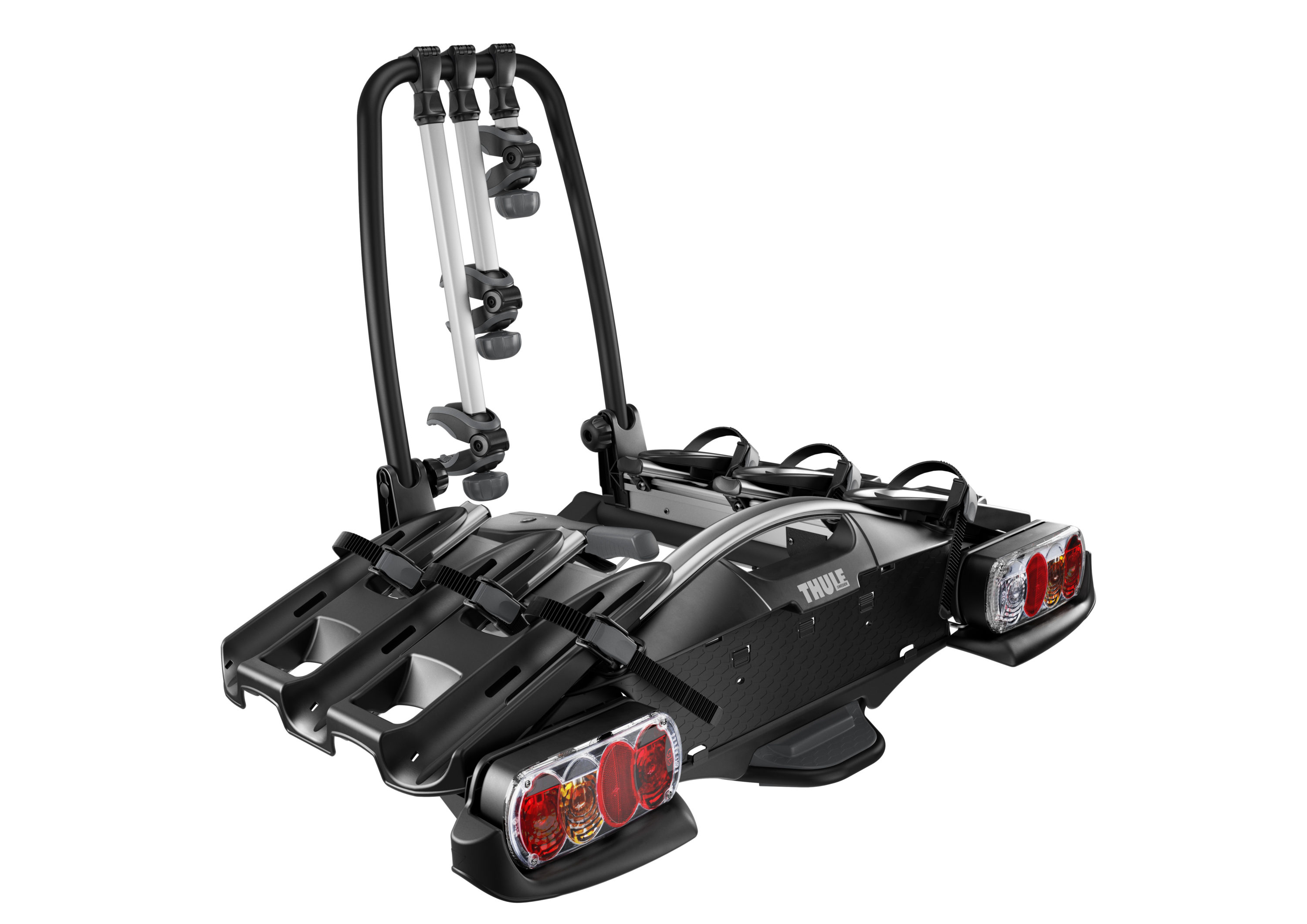 Thule Velospace Compact 925-927 fietsendrager